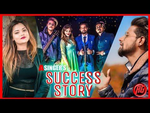 Friendship Real Success Story Video    Full HD 1080p     Jamshedpur Hit Video    Raja Gupta Creation