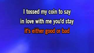 Karaoke All In Love Is Fair   Stevie Wonder