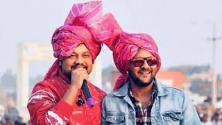Pyar Ki ABCD MD Feat Shefali Singh | Deepak Malik | Official Music | Latest Hit Song 2019108