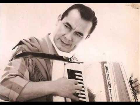 Ernesto Montiel y su Cuarteto Santa Ana  - Villanueva