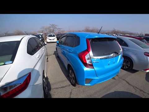 Цены хонда фит авторынок зеленый угол сколько стоит народный авто обзор хонда фит купить авто за 600
