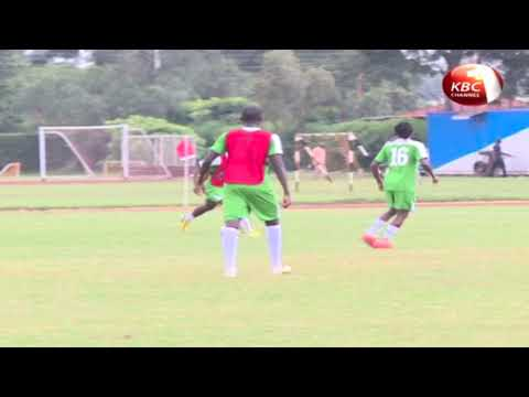 Harambee Stars to travel to Mozambique for friendly match