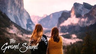 ♫ Best Progressive House Mix 2017 Vol. #14 [HD] ♫