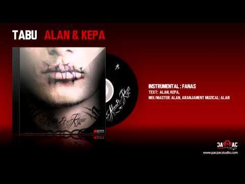 ALAN & KEPA - Personal