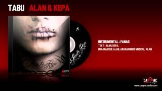 ALAN &amp KEPA - Personal