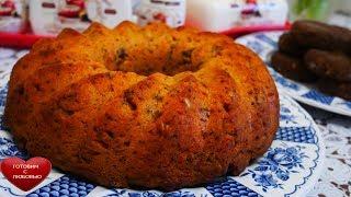Постные рецепты Постные котлеты Морковный постный пирог простые быстрые рецепты