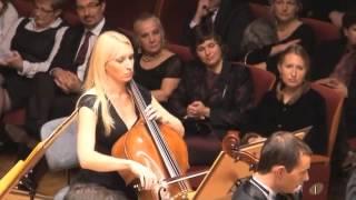 Radom Chamber Orchestra, Zoltowski / Penderecki: Three Pieces in Baroque Style