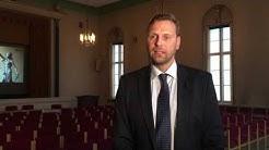 Libera: Juusela: verotuksessa perustuslailillisa ongelmia