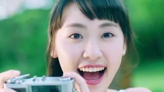 2019 靚星演員作品:多喝水 透明飲料有事登場 午後の水聚篇 【聖恩】