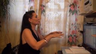 Курс похудения  Галины Гроссманн Диеты для быстрого похудения