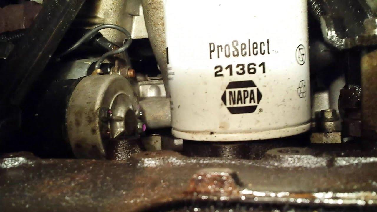 1997 nissan sentra starter location youtube rh youtube com 1994 Nissan Sentra Clutch Leak 1994 Nissan Sentra Lowered