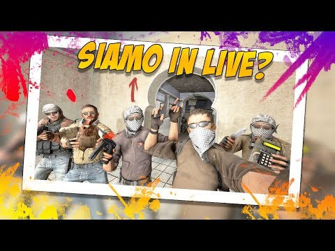 🛑 HACKERS OR NOOBS? OGNI KILL 2 DEDICHE