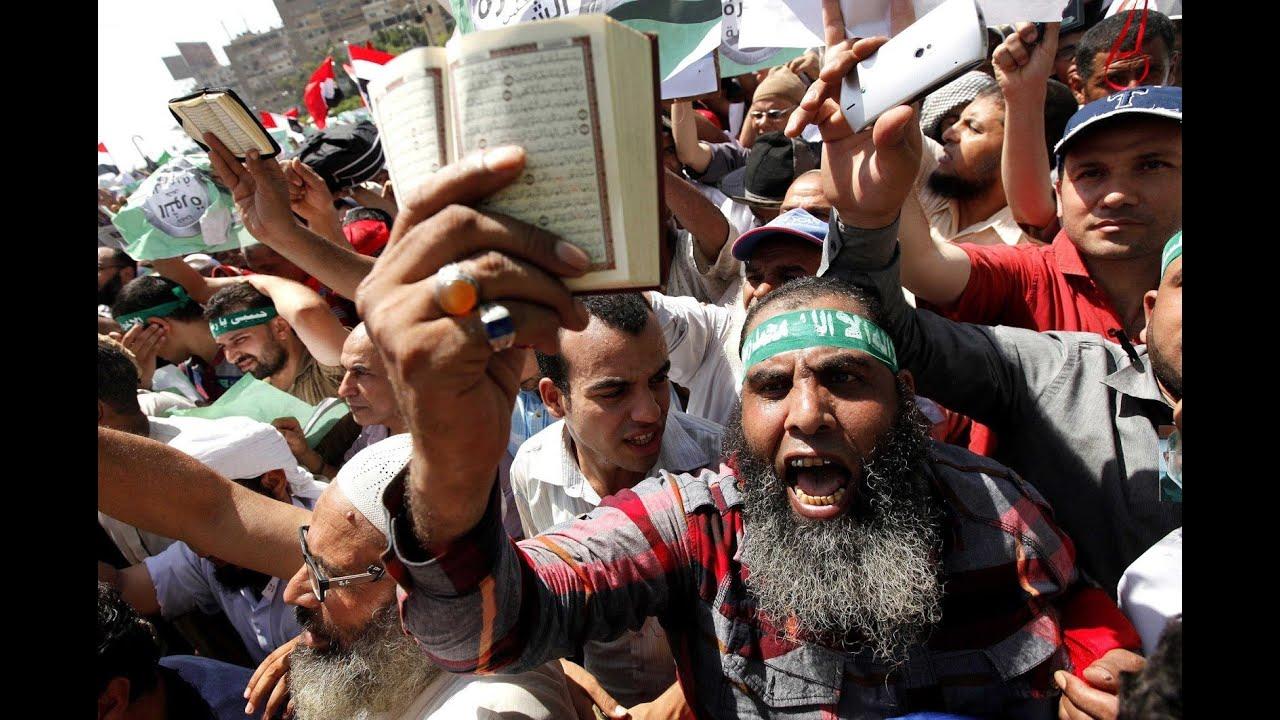 Терроризм в исламе - YouTube  Аминь В Исламе