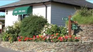 wooda-farm-holiday-park-cornwall[1].wmv