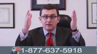 Debt Collection Agency Validation Notices | Get Free Help Now 855-301-4800 | Lemberg Law