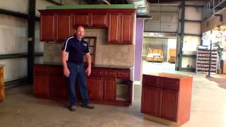 Kitchen Cabinets | New Kitchen Cabinets | Discount Kitchens