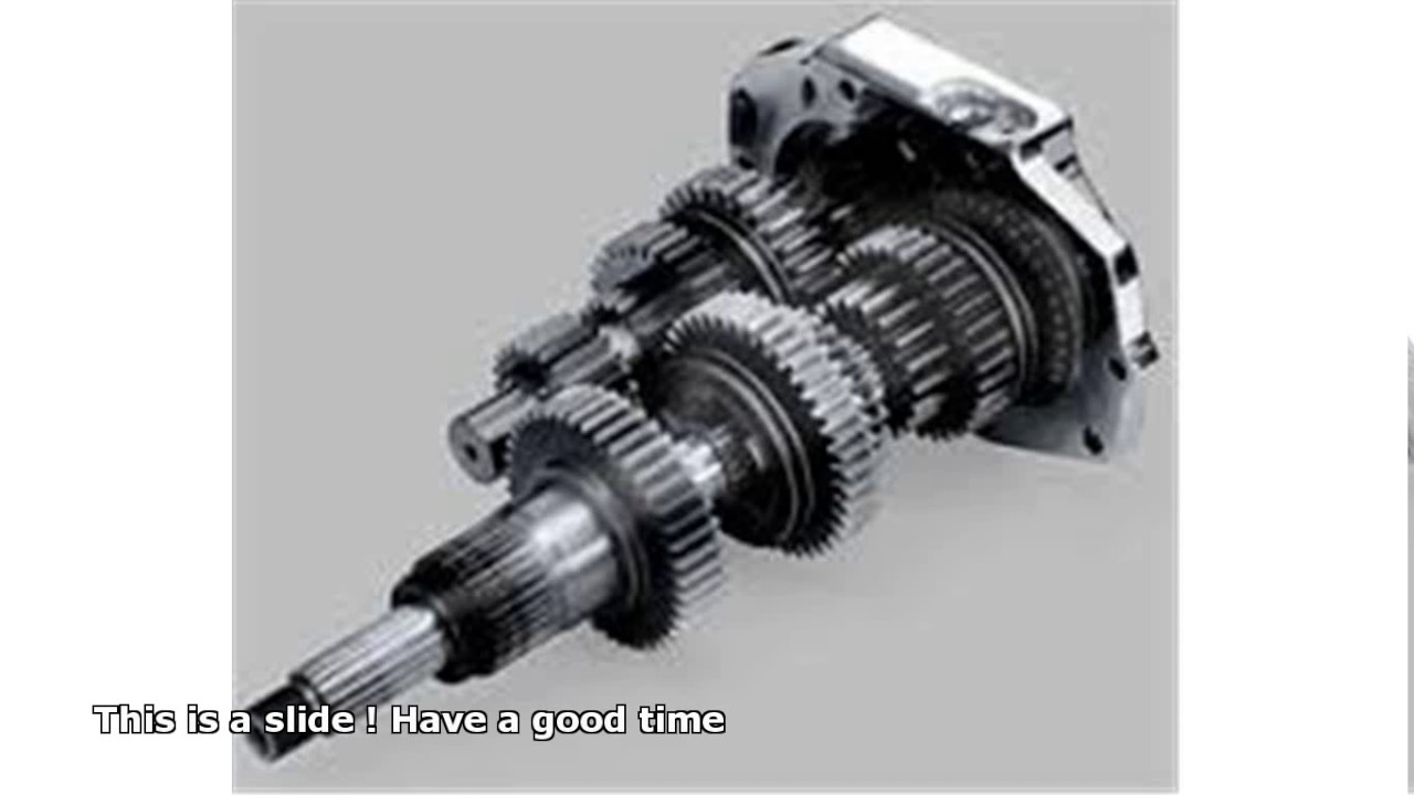 harley davidson 6 speed transmission problems