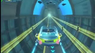 Ratchet & Clank: All 4 One - Trophy Guide - Lass den Motor laufen
