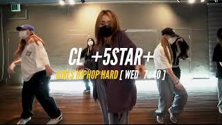 CL  +5STAR+ …