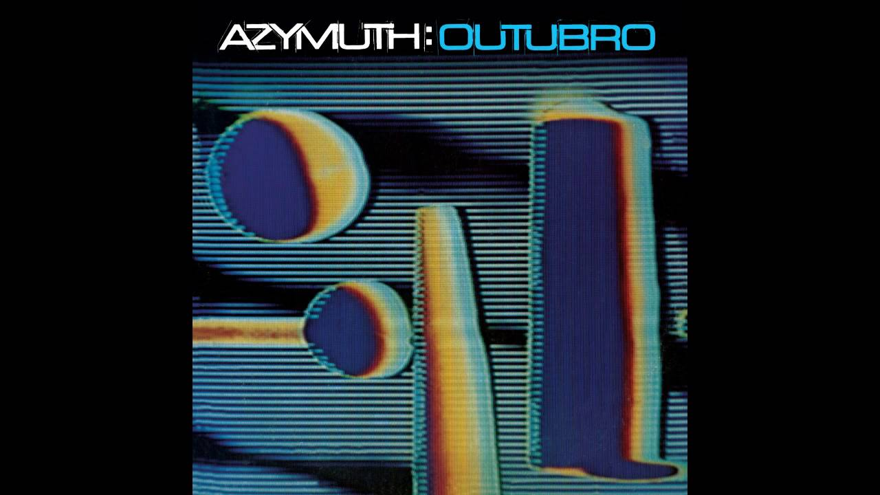 azymuth-dear-limmertz-far-out-recordings
