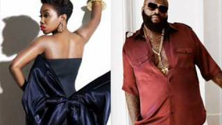 Estelle ft Rick ross - Break My Heart