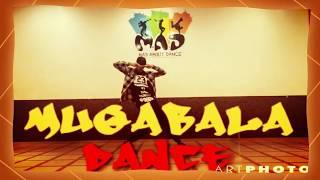 Muqabala Muqabala Dance | Hum Se Hai Muqabala | Parbhu Deva, Nagma | A.R.Rahman