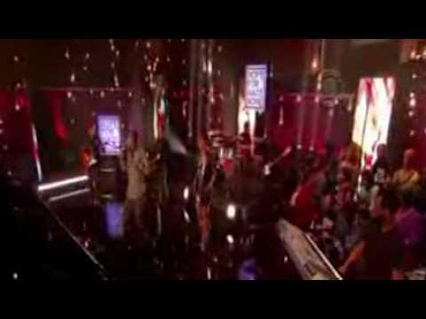 Stranded (Haiti mon amour) - Rihanna ,Jay Z ,Bono