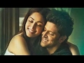 Download KAABIL SONG -kuch din se mujhey MP3 song and Music Video