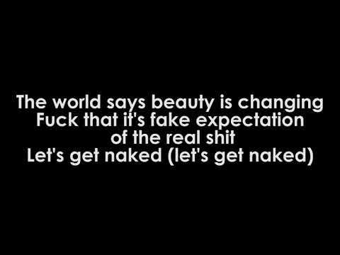 Jessie J - Queen (Lyrics)
