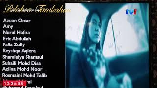 'Pertama Kali' Salimey OST lagi kali ke 7.