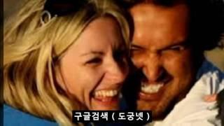 봉지닷컴 박한별 봉지닷컴