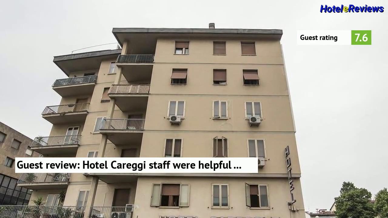 Hotel Careggi Hotel Review 2017 Hd Careggi Rifredi Italy