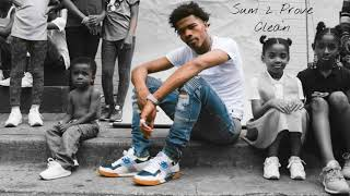 Sum 2 Prove- Lil Baby (OFFICIAL CLEAN VERSION)