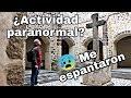 Video de Acolman