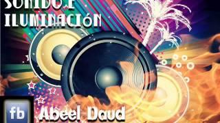Intro Cumbia Mochita   Dj Abeel Daud