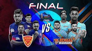 pro-kabaddi-2019-final-highlights-dabang-delhi-vs-bengal-warriors