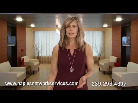 NAPLES NETWORK SERVICES
