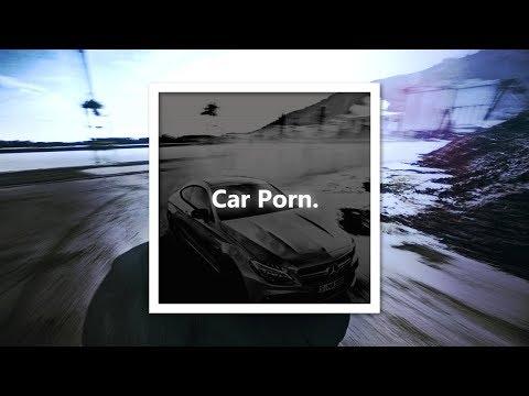 Oldtimertreffen Baden-Baden Car Porn from YouTube · Duration:  2 minutes 11 seconds