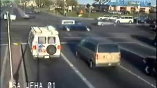 top 30 accident  escape / top luck man / lucky  escape.mp4