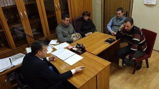 Конструктивный разговор о реформе в ЖКХ начался!(, 2016-11-26T04:49:42.000Z)