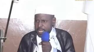 Hilal Kipozeo Kujiepusha na Maovu   YouTube 2017 Video