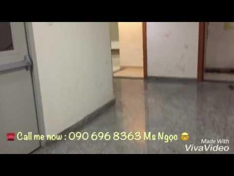 Cần bán gấp căn hộ 2PN Hưng Phát 1 – Call 090 696 8363 Ngọc