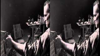 Legends Of Prohibition-Boozehound-3D