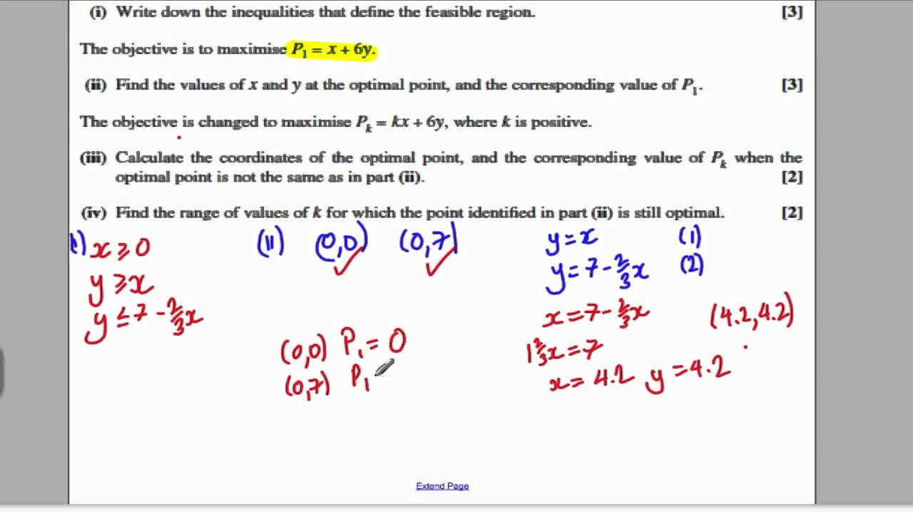 igcse mathematics past papers 2010 To find more books about biology igcse past papers edexcel 2010, you can use related keywords : edexcel igcse mathematics past paper marking schemes, edexcel past.