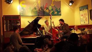 Baixar Juan Ortiz Tokio Trio - Kathmandu
