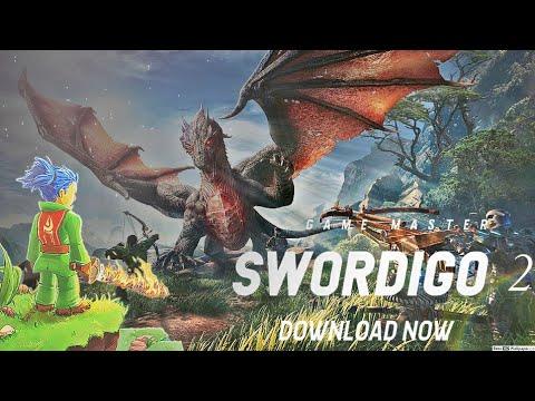 Swordigo 2 Download Now 😯🎮🔥