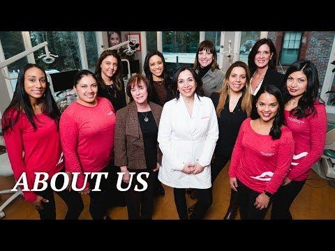 About Gellerman Orthodontics | Huntington NY
