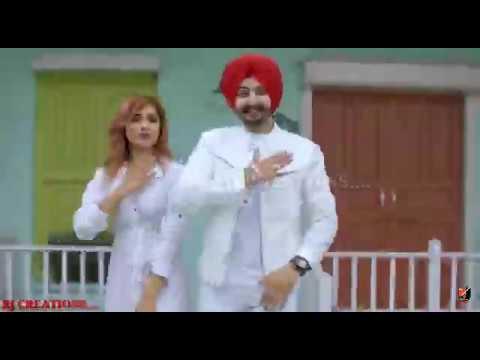 jatti-da-crush-song-whatsapp-status