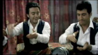 Download Oktay Gürtürk - Baboş Yeni Klip MP3 song and Music Video
