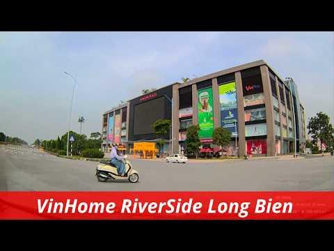 Suburbs of Hanoi go to center  | Ha Noi Capital | Vietnam Discovery Travel